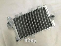 For 1985 Bmw K100 Rs K100rs 1000 1985 Alloy Aluminum Radiator