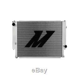 Mishimoto Alloy Radiator fits BMW E36 M3 1992-1999
