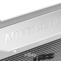 Mishimoto Alloy Radiator fits Datsun 240Z / 260Z 1970-1975