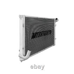Mishimoto Aluminium Alloy Radiator for MINI Cooper S 1.6 R53 R53 2002-2008