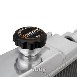 Mishimoto Aluminium Alloy Radiator for Toyota Celica GT4 ST205 / GT ST202 94-99