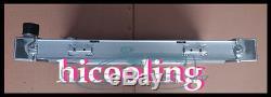 3 Core Alliage D'aluminium Radiateur Pour Holden V8 Commodore Vg VL Vn Vp Vr Vs At & Mt