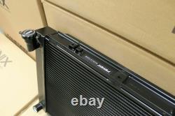 Fenix Alliage Complet Pour Le Radiateur De Commodore Vl/vn/vp/vr/vs V8 Manuel