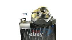 Hillman Imp Kit Complet En Aluminium Par Radtec