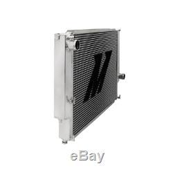 Mishimoto Alliage Radiateur Convient Bmw M3 E36 1992-1999
