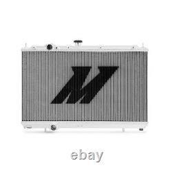 Mishimoto Mmrad-evo-456 Performance Radiateur Aluminium Mitsubishi Lancer Evo 4-6