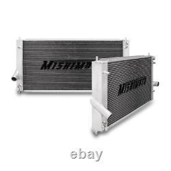 Mishimoto Performance Aluminium Radiateur Toyota Mr2 Mt 00-05