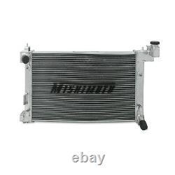 Mishimoto Performance Radiateur En Aluminium Honda CIVIC Eg Ek 1992+