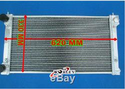 Nouveau Pour Vw Golf Mk1 Mk2 Gti / Scirocco 1.6 1.8 8v Mt En Alliage D'aluminium