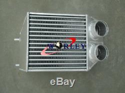 Pour Renault Super 5 / R5 Gt Turbo 9/11 1.4l 85-91 Radiateur En Aluminium Et Intercooler At
