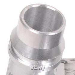 Radiateur De Moteur Rir Aluminium Direnza 40mm Pour Audi A3 Tt 1.8t 20v 1.9tdi 96-03