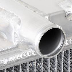 Radiateur Drift Rad Pour Nissan S14 S14a 200sx Sr20det