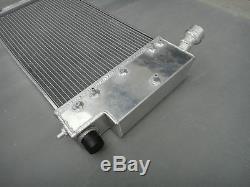 Radiateur En Alliage D'aluminium Peugeot 106 Gti & Rallye // Citroen Saxo / Vtr 91-01