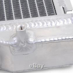 Radiateur En Alliage De 40mm Pour Bmw 1 3 Series E81 E82 E87 E88 E90 E91 E92 E93 E84 X1