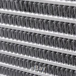 Refroidisseur Intermédiaire En Alliage Fmic Pour Opel Opel Signum Vectra C 1.9 Cdti