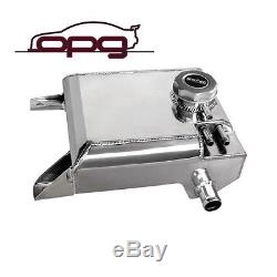 Réservoir De Récupération De Radiateur Alliage Ford Ba Bf Fg Xr6 Turbo